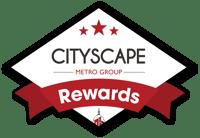 Cityscape Rewards