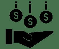 multipleoffers