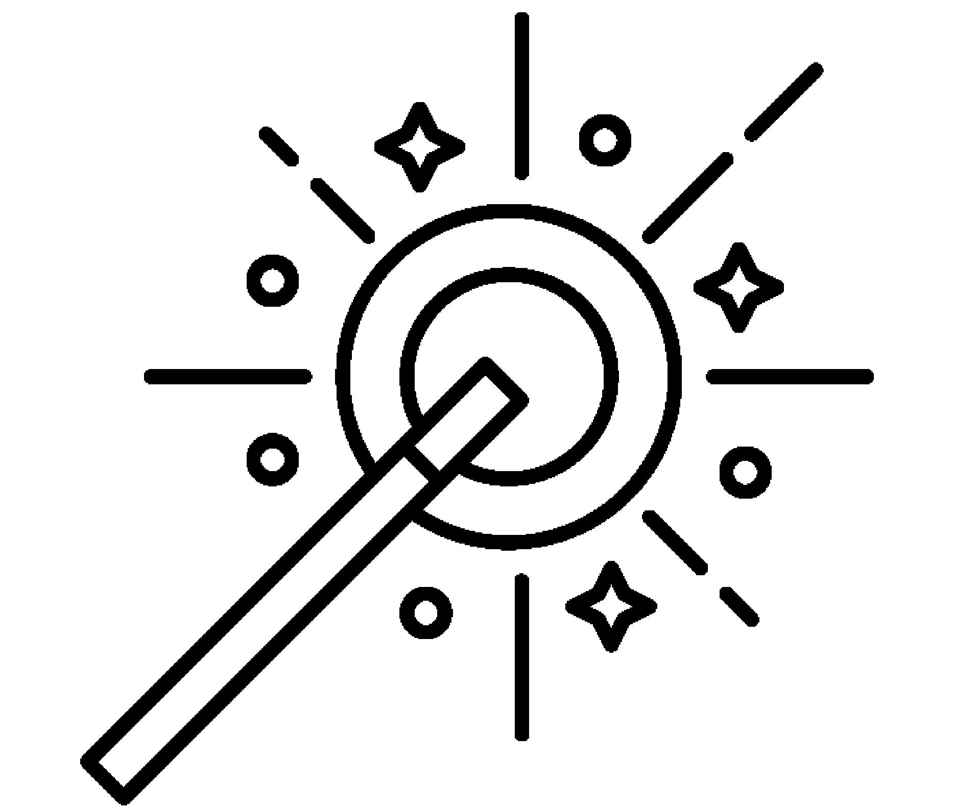 stagingsec